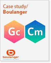 case-study-boulanger