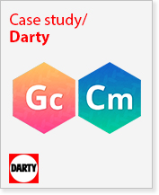 case-study-darty