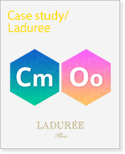 case-study-laduree
