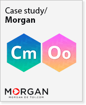 case-study-morgan