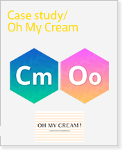 case-study-oh-my-cream