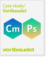 case-study-vertbaudet
